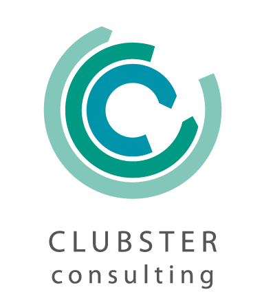 Clubster Consulting